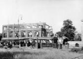 4210 VERWOESTINGEN, 1945