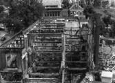4211 VERWOESTINGEN, 1945