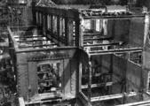 4212 VERWOESTINGEN, 1945