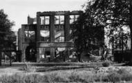 4214 VERWOESTINGEN, 1945