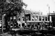 4215 VERWOESTINGEN, 1945