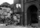 4221 VERWOESTINGEN, 1945