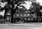 4224 VERWOESTINGEN, 1945
