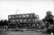 4230 VERWOESTINGEN, 1945