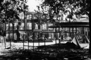 4231 VERWOESTINGEN, 1945