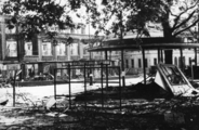 4232 VERWOESTINGEN, 1945