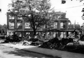 4233 VERWOESTINGEN, 1945