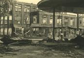 4234 VERWOESTINGEN, 1945