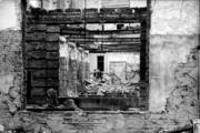 4236 VERWOESTINGEN, 1945