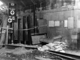 4237 VERWOESTINGEN, 1945