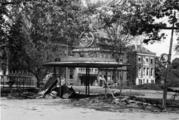 4239 VERWOESTINGEN, 1945