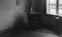 4246 VERWOESTINGEN, 1945