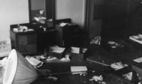 4247 VERWOESTINGEN, 1945