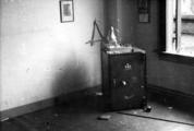4251 VERWOESTINGEN, 1945