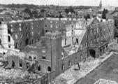 4254 VERWOESTINGEN, 1945