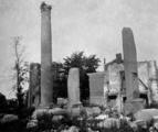 4261 TWEEDE WERELDOORLOG, september 1947