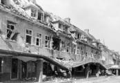 4263 TWEEDE WERELDOORLOG, 1945