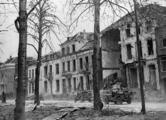 4264 TWEEDE WERELDOORLOG, 1945