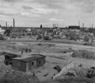 4268 TWEEDE WERELDOORLOG, 1945