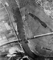 4269 LUCHTFOTO'S, 1945