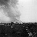 4271 TWEEDE WERELDOORLOG, 17 september 1944