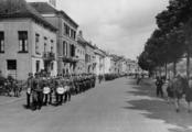 4278 TWEEDE WERELDOORLOG, juni 1944