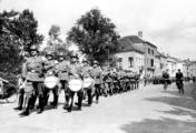 4279 TWEEDE WERELDOORLOG, juni 1944