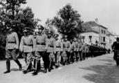 4280 TWEEDE WERELDOORLOG, juni 1944