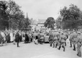 4282 TWEEDE WERELDOORLOG, juni 1944