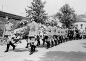 4283 TWEEDE WERELDOORLOG, juni 1944