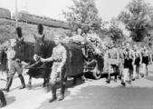 4285 TWEEDE WERELDOORLOG, juni 1944