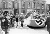 4286 TWEEDE WERELDOORLOG, juni 1944
