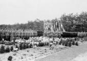 4287 TWEEDE WERELDOORLOG, juni 1944