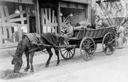 4289 TWEEDE WERELDOORLOG, 1945