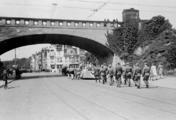 4290 TWEEDE WERELDOORLOG, juni 1944
