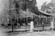 4292 TWEEDE WERELDOORLOG, 1940-1945