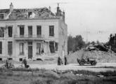 4293 TWEEDE WERELDOORLOG, 1945