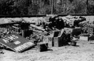 4294 TWEEDE WERELDOORLOG, 1945
