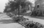 4295 TWEEDE WERELDOORLOG, 1945