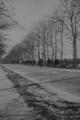 4301 TWEEDE WERELDOORLOG, 1941