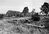 4303 TWEEDE WERELDOORLOG, 16 juli 1945