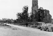 4305 TWEEDE WERELDOORLOG, 1945
