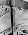 4310 TWEEDE WERELDOORLOG, 1944-1945