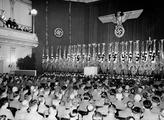 4317 TWEEDE WERELDOORLOG, 31 oktober 1943