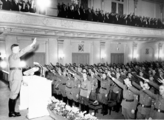 4318 TWEEDE WERELDOORLOG, 31 oktober 1943