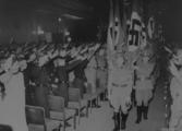 4319 TWEEDE WERELDOORLOG, 31 oktober 1943