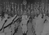 4320 TWEEDE WERELDOORLOG, 31 oktober 1943