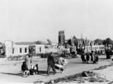 4323 TWEEDE WERELDOORLOG, september 1944