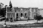 4324 TWEEDE WERELDOORLOG, 1945