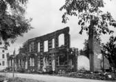 4326 TWEEDE WERELDOORLOG, 1945